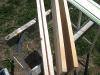 Sommerfuglekassen - Stumperne er skåret ud
