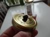 diy-lampe-i-glas-aflastning-gennem-skruelaag