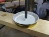 diy-lampe-i-glas-borer-hul-til-aflastning