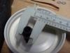 diy-lampe-i-glas-finder-hulstoerelse