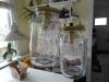 diy-lampe-i-glas-klar-til-brug