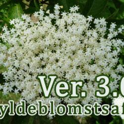 hyldeblomstsaft-ver3