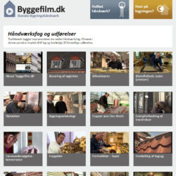 www.byggefilm.dk