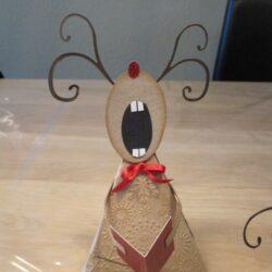 Gør Det Selv juleidéer - DIY Christmas